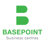 Basepoint Business Centre Exeter