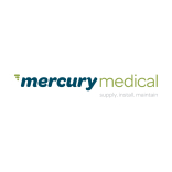 Mercury Medical Jersey