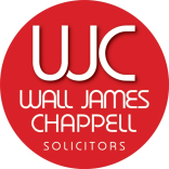 Wall James Chappell, Stourbridge Solicitors