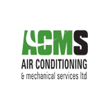 Air Conditioning and Mechanical Services