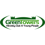 Hinckley Club 4 Young People