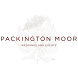 Packington Moor Weddings and Events