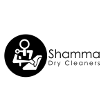 Shamma Dry Cleaners
