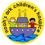 Noah's Ark Children's Hospice