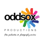Oddsox Productions.