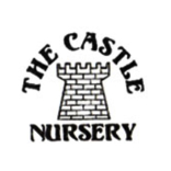 Castle Nursery at Perryfields