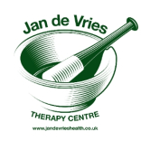 Jan de Vries Therapy Centre Preston