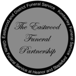 Gillotts Funeral Service