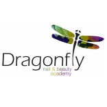 Dragonfly Nail and Beauty Academy