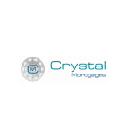 Crystal Mortgages