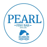 Pearl Fish Bar