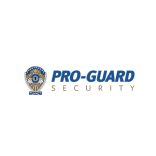 Pro-guard Security