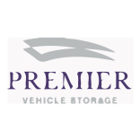 Premier Vehicle Storage - Bristol car storage