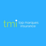 Top Marques Insurance