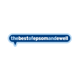 theBestof Epsom and Ewell