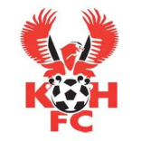 Kidderminster Harriers Football Club