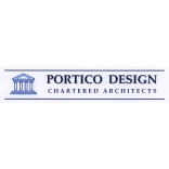 Portico Design Architects - Aberdeen
