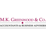 MK Greenwood & Co