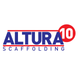 ALTURA 10 Scaffolding Limited
