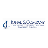 Johal & Company, Chartered Certified Accountants