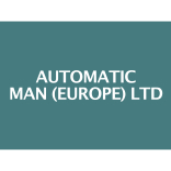 Automatic Man Ltd