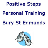 Positive Steps Personal Training