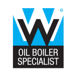 Wayne Watkins Oil Boiler Servicing
