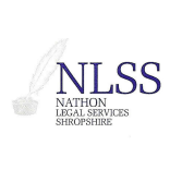 Nathon Legal Services Shropshire