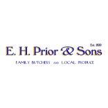 E.H. Prior & Sons Family Butchers