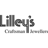 Lilleys Craftsman Jewellers