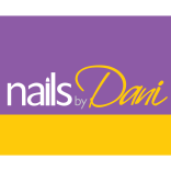 Nails by Dani Bio-Sculpture Gel