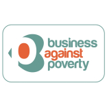 Business against Poverty