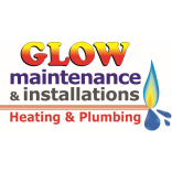 Glow Maintenance Ltd