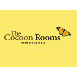 The Cocoon Rooms