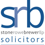 Stone Rowe Brewer LLP