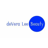 deVera Lee Mobile Beauty Therapy