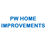 PW Home Improvements - Garage Coversions