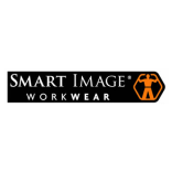 Smart Image Workwear Preston