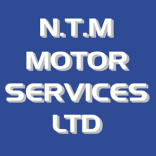 NTM Motor Services