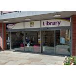 Hertford Library