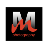 Michael Martin Photography
