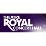 Theatre Royal and Concert Hall
