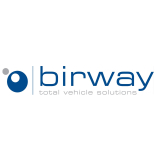 Birway Garage Ltd