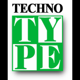 Techno Type