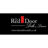The Red Door Deli and Diner