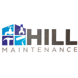 Hill Maintenance Limited