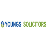 Youngs Solicitors