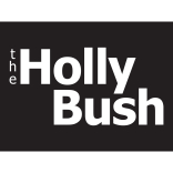 The Hollybush