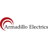 Armadillo Electrics