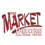 Market Theatre, Hitchin